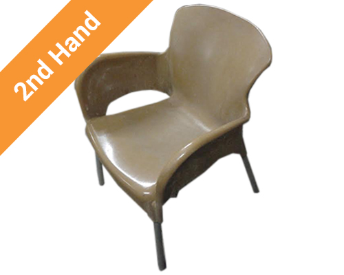 Restaurant Chairs Absolute Catering Equipment