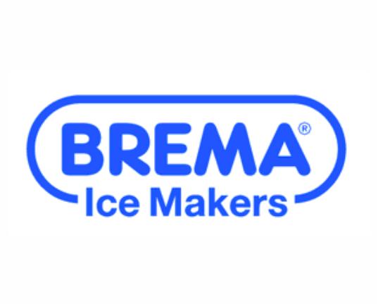 Brema Ice Makers