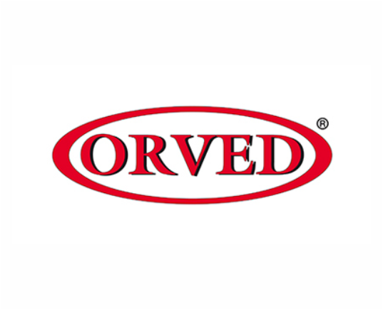 Orved