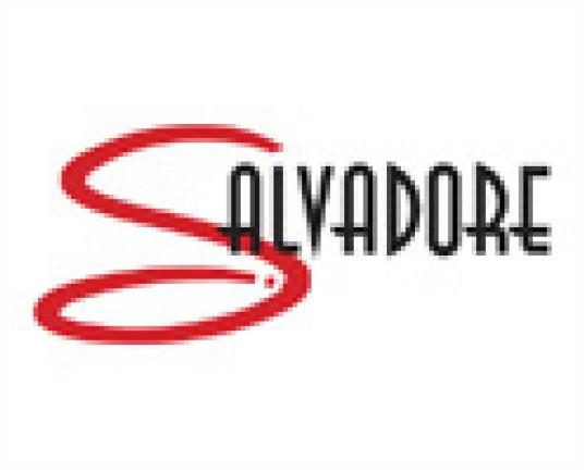 Salvadore