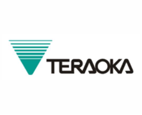 Teraoka