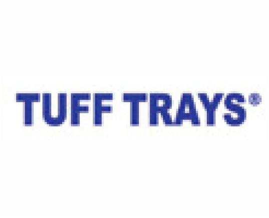Tuff Trays