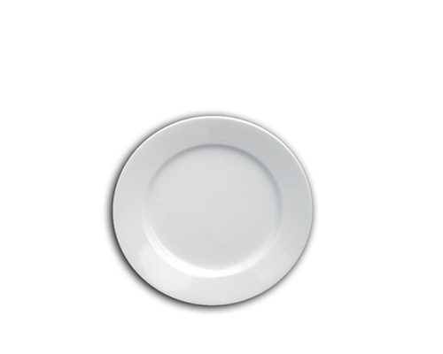 Crockery Side Plate