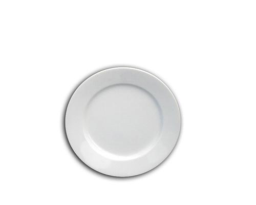 Crockery Side Plate