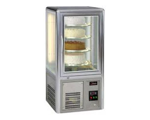 Refrigeration Equipment Archives Absolute Catering Equipment