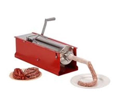 Sausage Filler