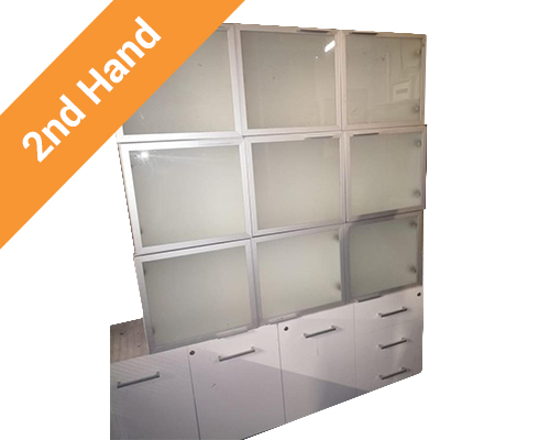 second hand wall mount kitchen cabinets
